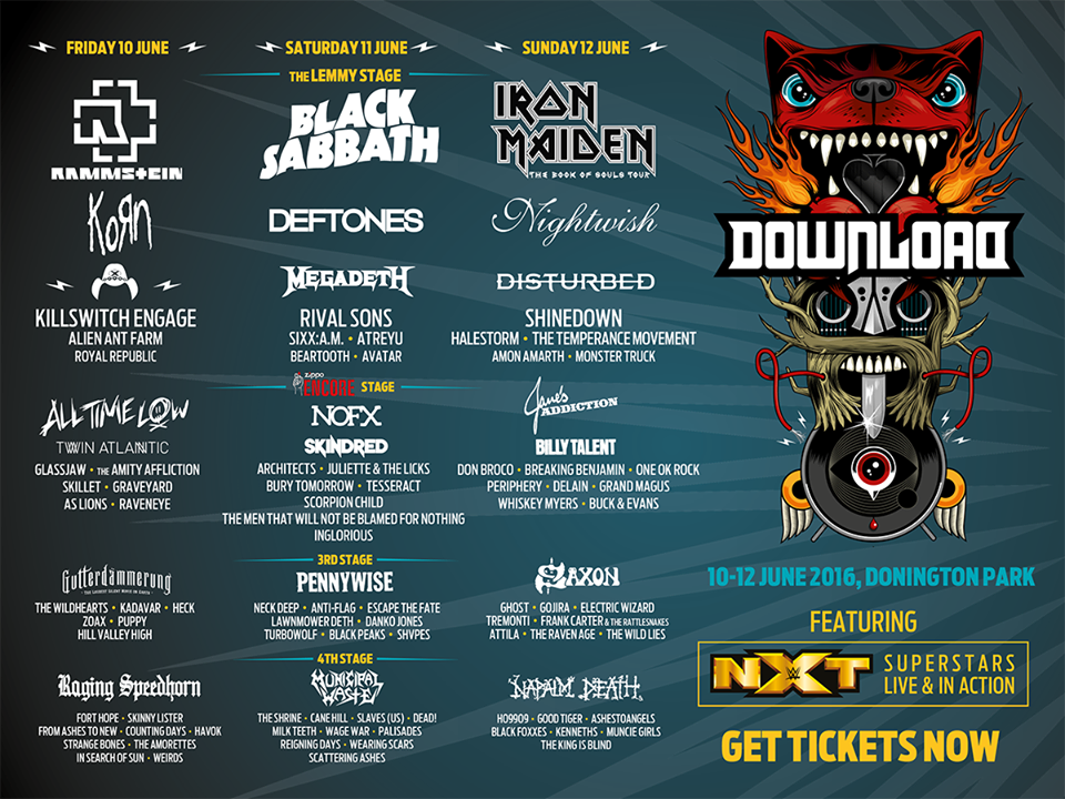 Download 2016 April