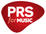 PRS License Sticker 2
